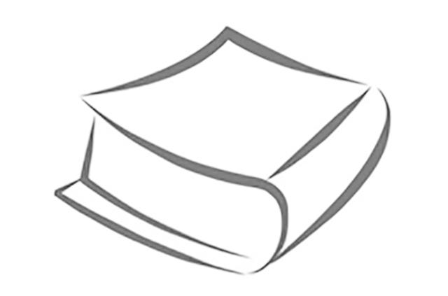 Publicaciones Academia.edu