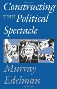 PortadaPoliticalSpectacle.Amazon